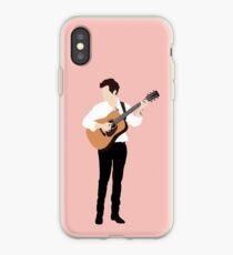H11 iPhone Case