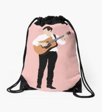 H11 Drawstring Bag