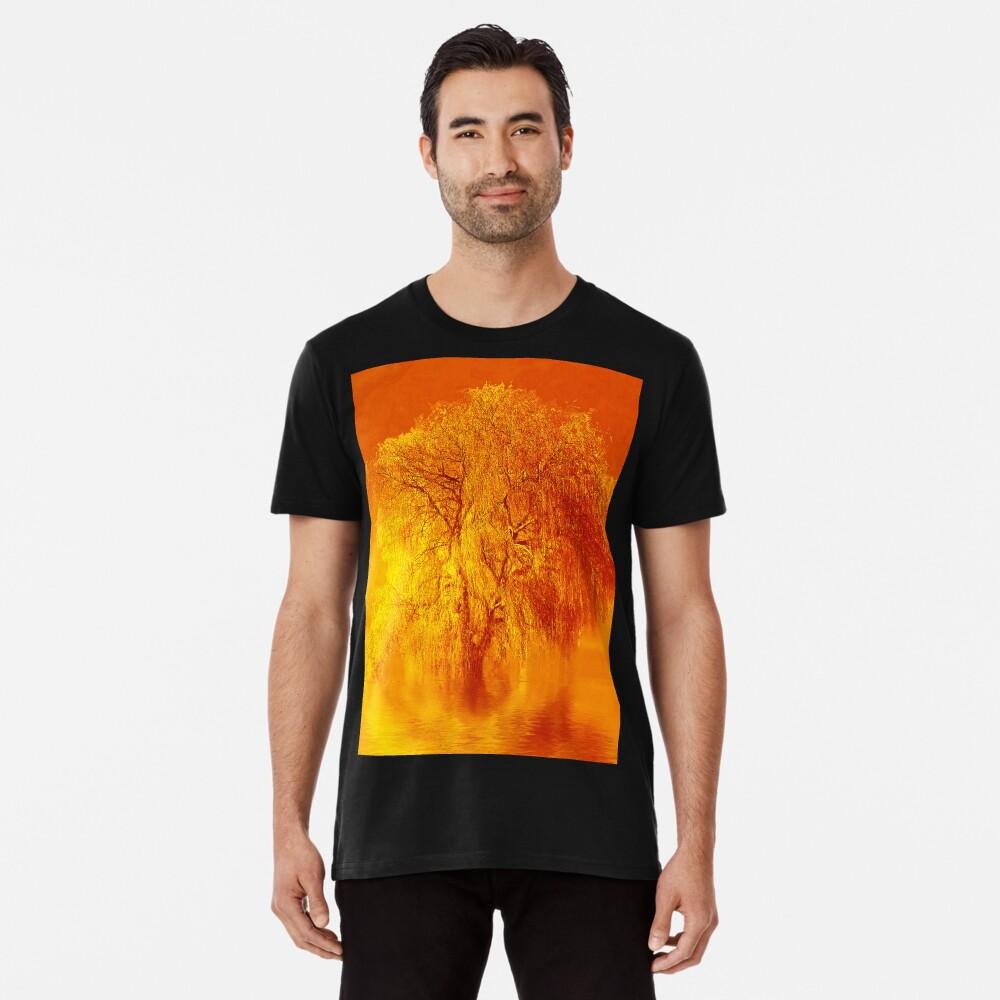 Sienna  Premium T-Shirt