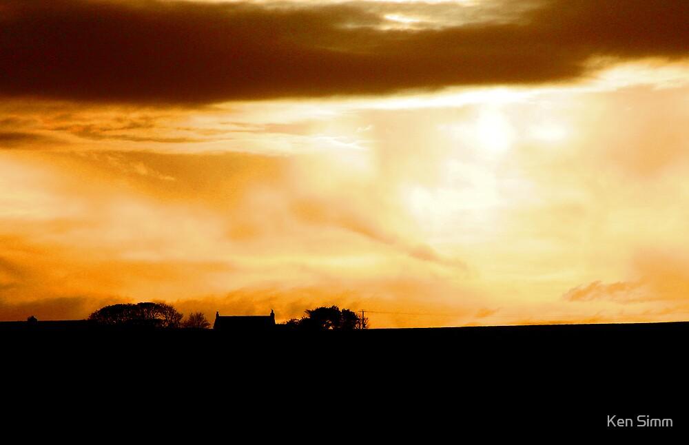 The Farm by Kenart