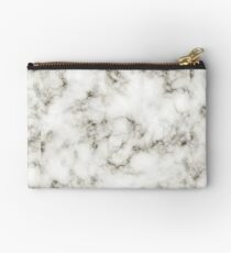 Marble Studio Pouch