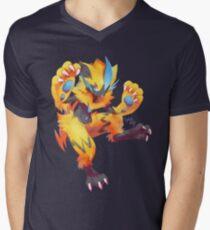 Zeraora T-Shirt