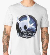 Hollow knight Men's Premium T-Shirt