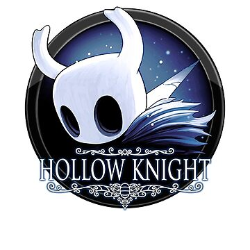 Hollow knight by Zenixer