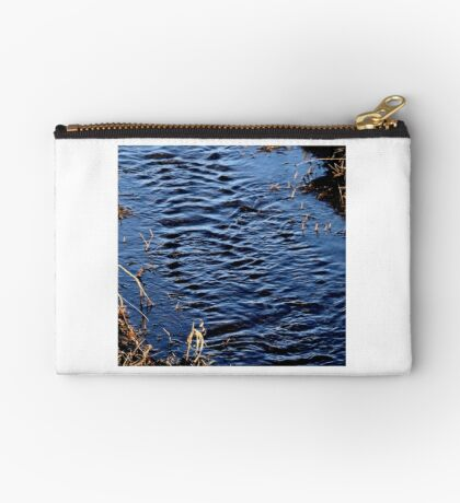 Babbling Brook Studio Pouch