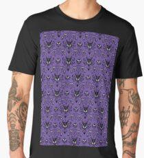 Haunted Mansion  Men's Premium T-Shirt