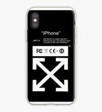 Vinilo o funda para iPhone Blanquecino