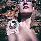 Mannequin by EplusC Studio