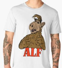 ALF Men's Premium T-Shirt