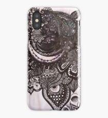 Joynt Adventurer iPhone Case/Skin