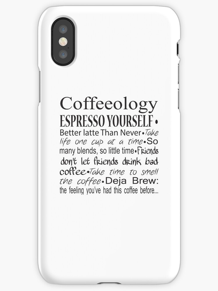 COFFEE BARISTA GIFTS   COFFEE QUOTES By Merkraht