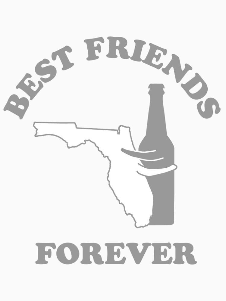 Best Friends Forever by brandoff