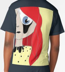 Little red Men's Premium T-Shirt