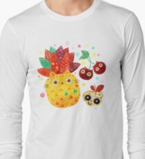 Mexican Tutti Frutti T-Shirt