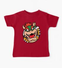 Great Dark Demon Kids Clothes