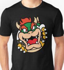 Great Dark Demon Unisex T-Shirt
