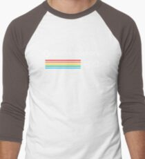 The Commodore 64 T-Shirt