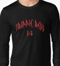 Trippie Redd 14 Long Sleeve T-Shirt