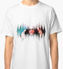 Ozzy Classic T-Shirt