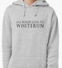 SKYRIM WHITERUN Pullover Hoodie