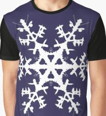 Special Snowflake Graphic T-Shirt