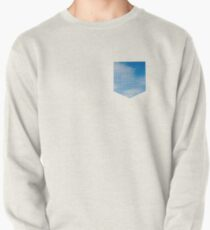 Fly Pullover