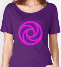 Journey Into Imagination Figment Women's Relaxed Fit T-Shirt