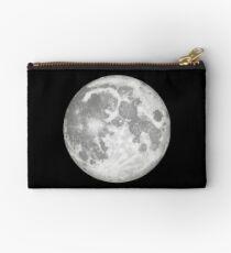 Full Moon Studio Pouch