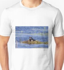 Finally Cygnets T-Shirt