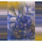 stripes and pixels by evon ski