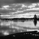 The Bridges by Chris Clark