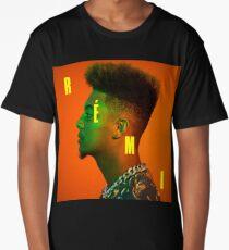Ronnie Flex Remi Long T-Shirt
