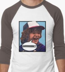 Dustin - Stranger Things T-Shirt