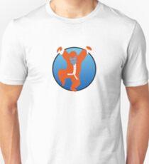 Tortue Géniale T-Shirt