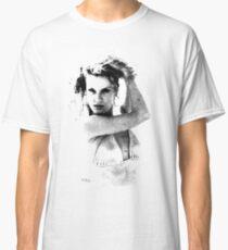 CELESTIAL VOYAGE Classic T-Shirt