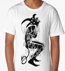 jolly Long T-Shirt