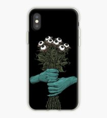 Winya No. 123 iPhone Case