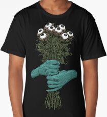Winya No. 123 Long T-Shirt