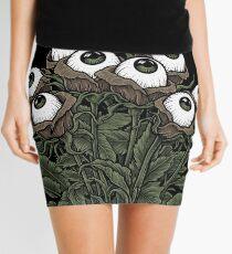 Minifalda Winya No. 123