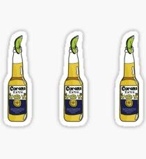 Summer of Corona Sticker