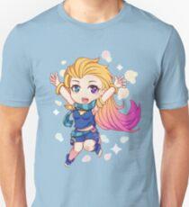 Zoe - League of Legends Unisex T-Shirt