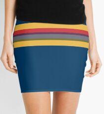 Thirteen Mini Skirt