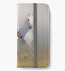 Ulia iPhone Wallet/Case/Skin