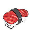 Eat Delightedly by uzisuzuki