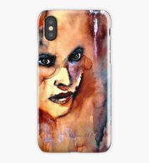 Dreams... iPhone Case/Skin