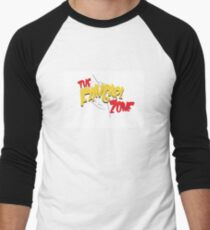 The Fangirl zone red logo T-Shirt
