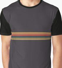 The Thirteenth Shirt Graphic T-Shirt