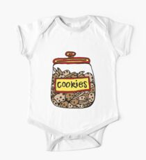 Cookie Jar Kids Clothes