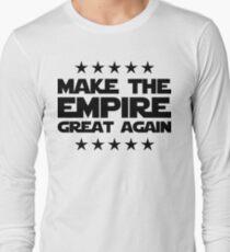 Make The Empire Great Again T-Shirt