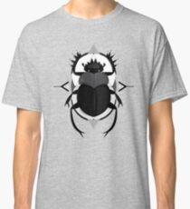 Beetle In The Middle Vol.2 (Holle Store) Classic T-Shirt